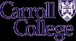 Caroll College
