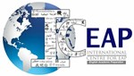 International Center for EAP (ICEAP)