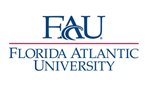 Navitas USA - Florida Atlantic University