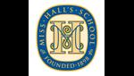 Miss Halls School