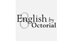 English By Octorial