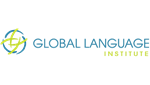 Global Language Institute