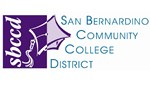 The San Bernadino Community College District