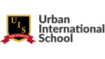 Urban International School