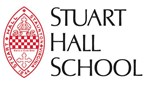 Stuart Hall School