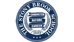 The Stony Brook School