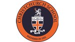 Christchurch School