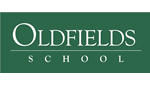 Oldfields School