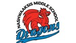 NASHWAAKSIS MIDDLE SCHOOL