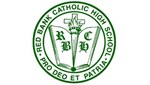 Red Bank Catholic High School