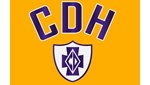 Cretin-Derham Hall High School