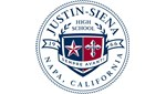 Justin-Siena High School