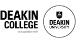 Deakin College at Deakin University