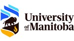 International College of Manitoba at the University of Manitoba