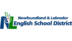 Newfoundland and Labrador English School