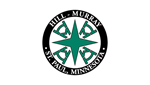 Hill-Murray High School