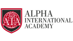 Alpha International Academy
