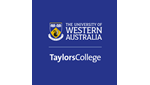 Taylors College Perth