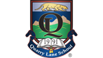 The Quarry Lane School