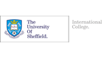 University of Sheffield International College