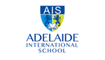 Adelaide International School