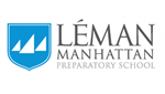 Leman Manhattan Prep School