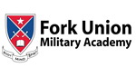 Fork Union Military Academy